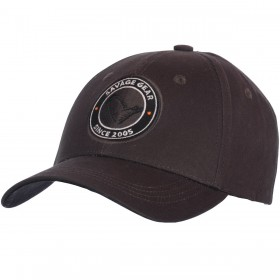 Kapa Savage Gear Simply Savage Badge Cap