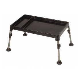 Mizica Fox Bivvy Table CAC053