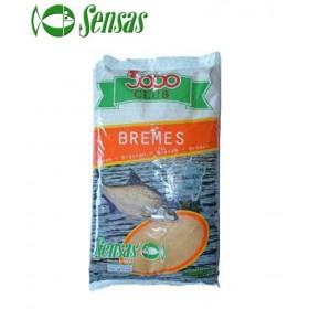 Hrana Sensas 3000 Club Bream 1kg