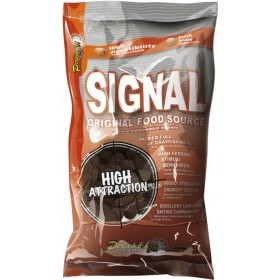 Boilie Starbaits Signal 20mm 1kg