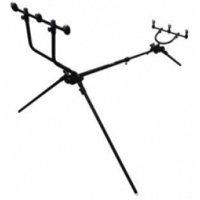 Rod Pod Zfish Striker