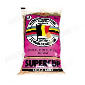 Hrana Marcel Van Den Eynde Supercup 1kg