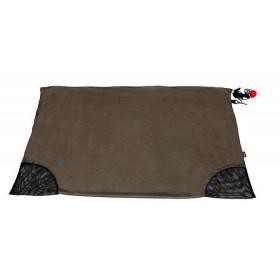 Čuvarica Prologic Carp Sack XL 42522