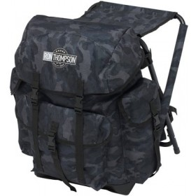 Stol Z Nahrbtnikom RT Backpack Chair 621