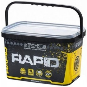 Hrana Mivardi Method Mix Rapid Excellent 3kg