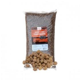 Tigernuts Carp Zoom 2,5kg