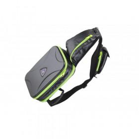 Torba Daiwa Prorex Roving Shoulder Bag XL