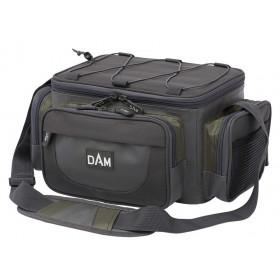 Torba za vijačenje DAM Spinning Bag M