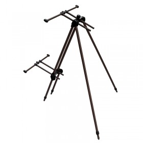 Tri-Sky 3 Rod Pod Prologic