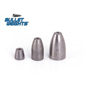 Svinci Bullet Weights Ultra Steel 5,25-14g