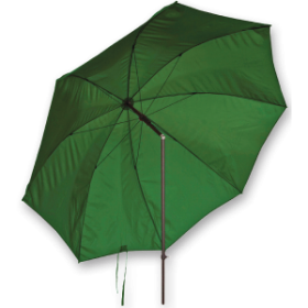 Dežnik Carp Zoom Umbrella 220cm