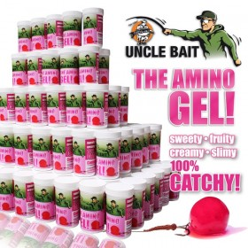 IB Uncle Bait The Amino Gel 30g