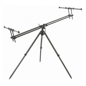 Rod Pod Mivardi Tripod Medium