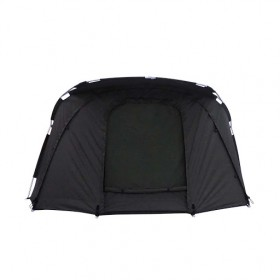 Prologic Commander X1 Bivvy Inner Dome