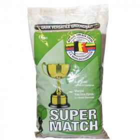 Hrana Marcel Van Den Eynde Super Match 1kg
