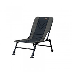 Stol Prologic Cruzade Chair