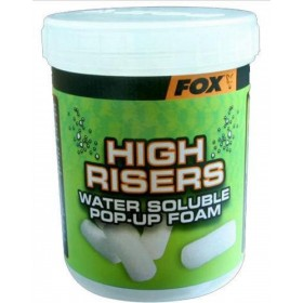Pena Fox Pop-up Risers Foam