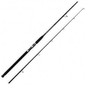 Palica Okuma Tomcat X-Strong 2,74m 200-300g