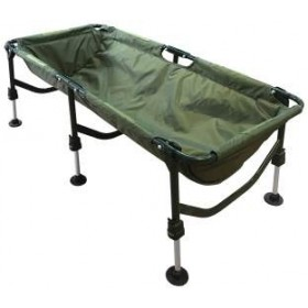 Banjica Z-Fish Carp Cradle Royal 2145