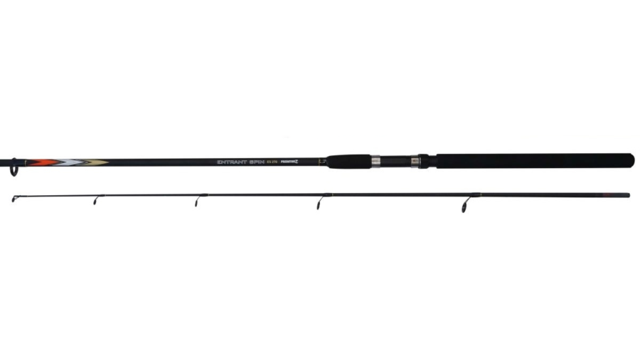 Palica Carp Zoom Entrant Spin 3m 60-120g