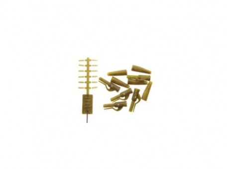 Lead Clip Set Mistrall 029