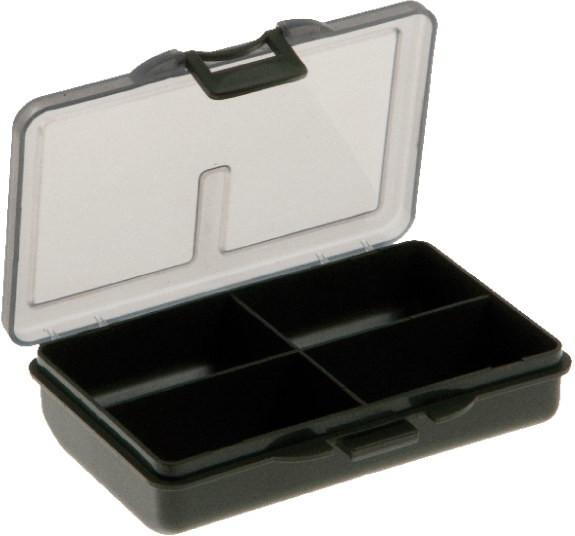 Škatla za pribor Assortment Box 4del Carp Zoom