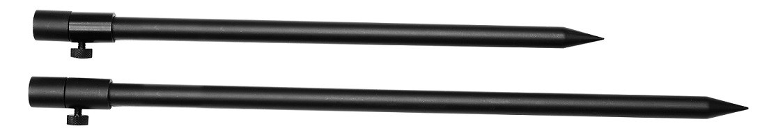 Bankstick Marshall black 40-70cm