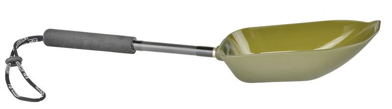 Lopata za krmljenje Carp Zoom Bait Thrower S-41cm