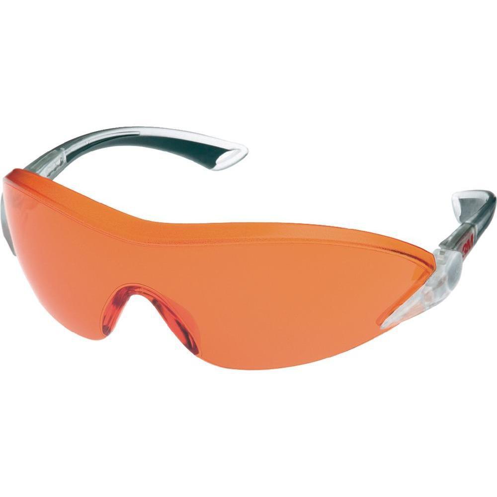 Zaščitna očala 3M