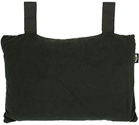 Vzglavnik za ležalnik NGT Fleece Pillow 166
