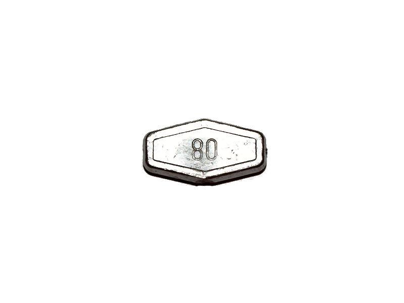 Svinec Karo 20-80g