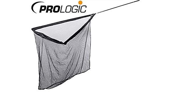 """Podmetalka Prologic Classic Carbon Landing Net 42"""" 1del"""