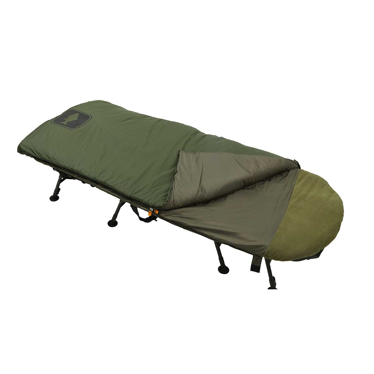 Spalna vreča Prologic Thermo Armour 4S Sleeping Bag
