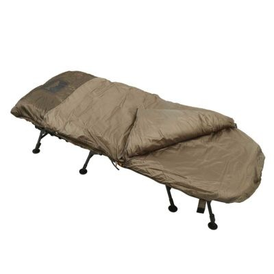Spalna vreča Prologic Thermo Armour 3S Sleeping Bag