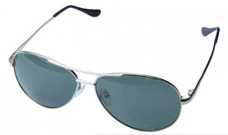 Polaroidna očala Mistrall 069