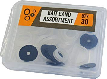 Bait Band Assortment Prologic- 30kom