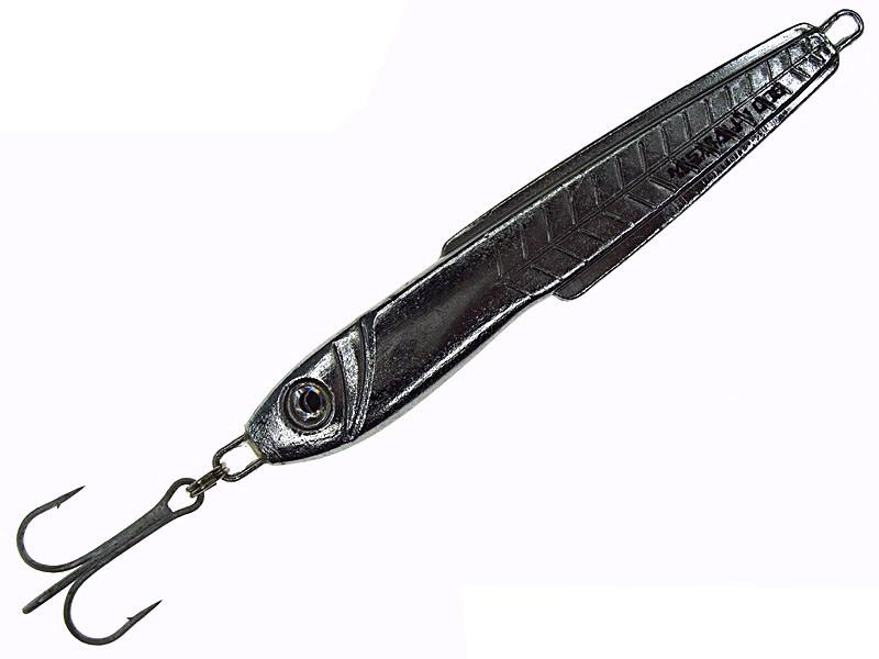 Žlica Mistrall Viking Pilk 250g