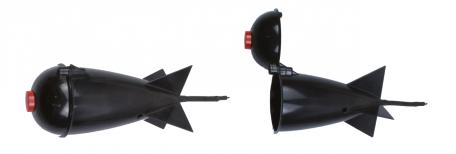 Raketa z mehanizmom Mistrall Large