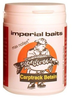 IB Carptrack Betain 150g