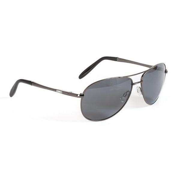 Polaroidna očala Bologna Extra Carp