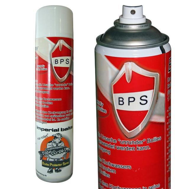 IB Boilie Protector Spray 600ml