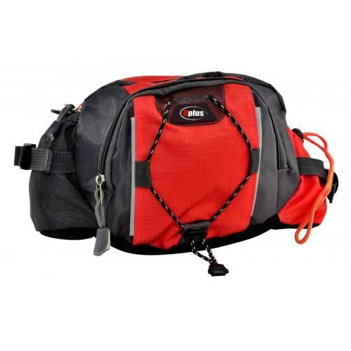 Torba za pas Oplus Spining Bag