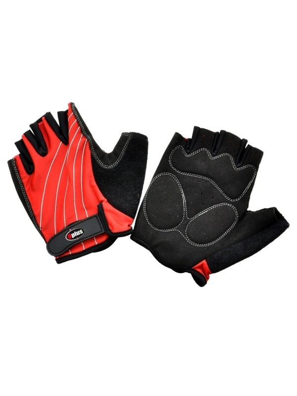 Rokavice Carp Zoom Oplus Fishing Gloves M-L
