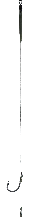 Naveza Carp Zoom Classic Boilie Rig št:4-6/ 2kom