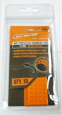 Zaščita za bojle Prologic Bait Protector Shrinking Tube 22mm