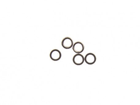 Round Rig Ring Mistrall 3.1-4.4mm