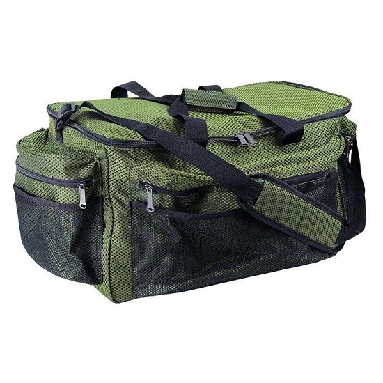 Torba za pribor Carp Zoom Carry-All Fishing Bag