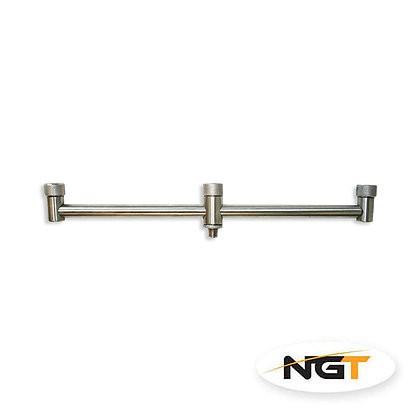 Buzz Bar Alu NGT 3 Rod 30cm