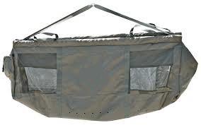 Vreča za vaganje Weight Sling in Carrybag Carp Zoom