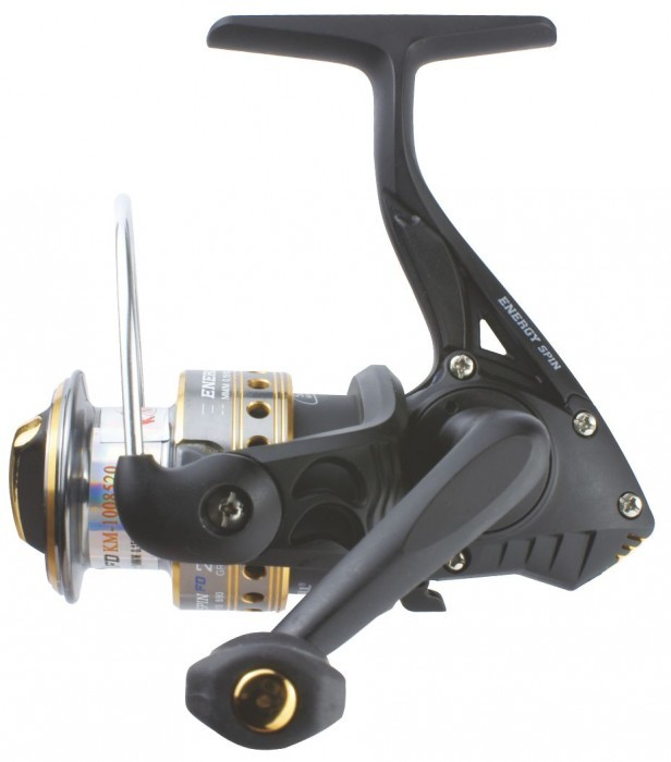 Rola Mistrall Energy Spin 20-30FD